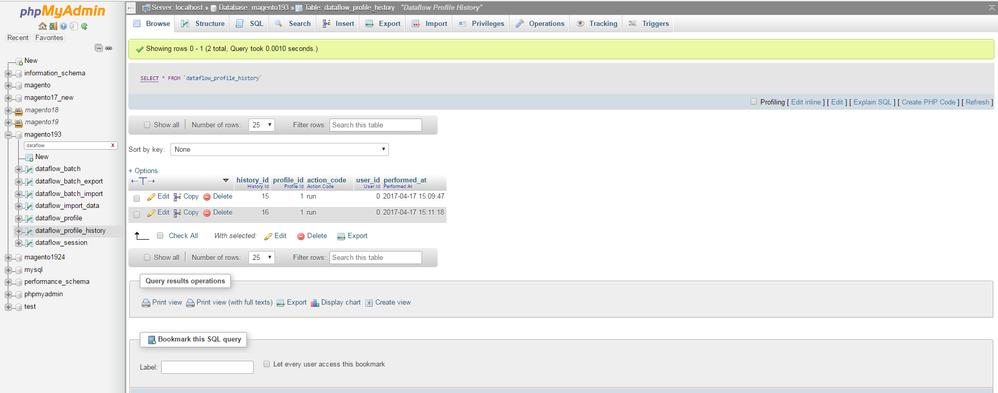 dataflow_profile_history.png