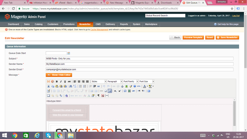 news-letter-magento.png