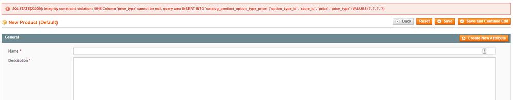 SQL Error.png