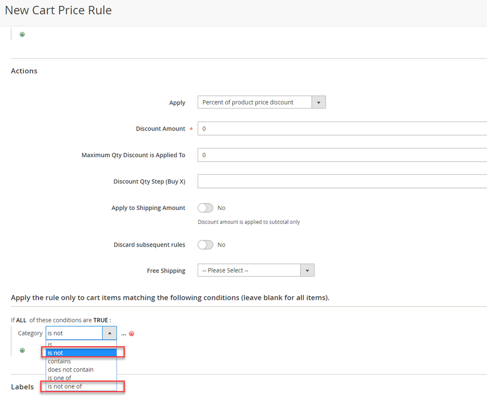 magento price rule category.png