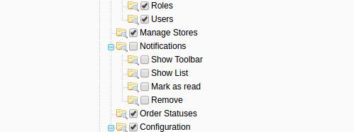 permissions-settings1.png