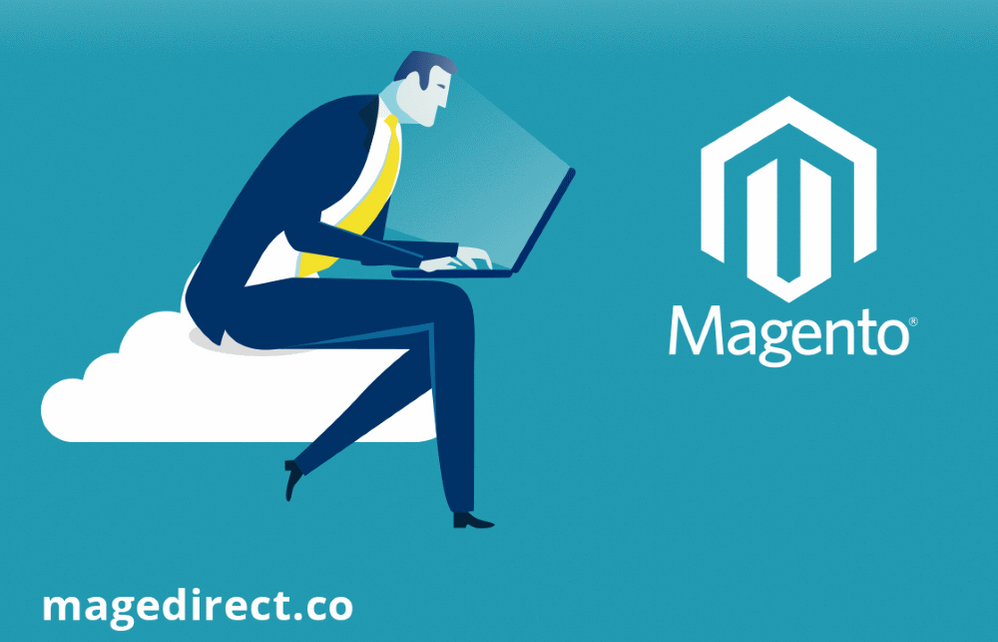 how-to-hire-magento-developer.png