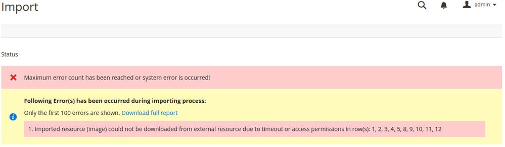 import_error.png