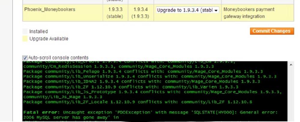 FatalError1.9.3.4.PNG