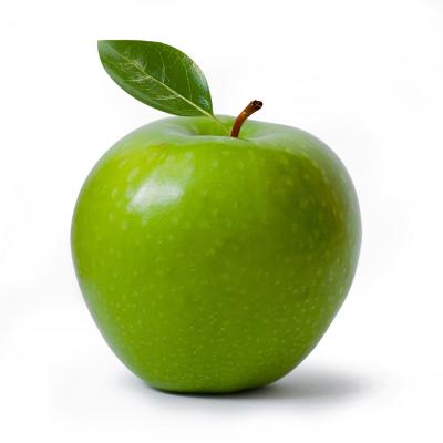 Apfel.png