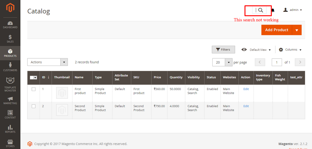 Catalog   Inventory   Products   Magento Admin.png