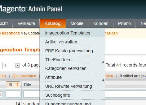 imageoption templates.jpg