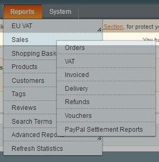 salesreport.png