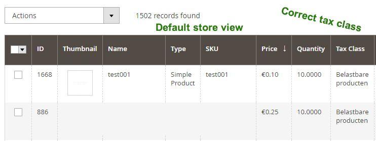 default_view.jpg