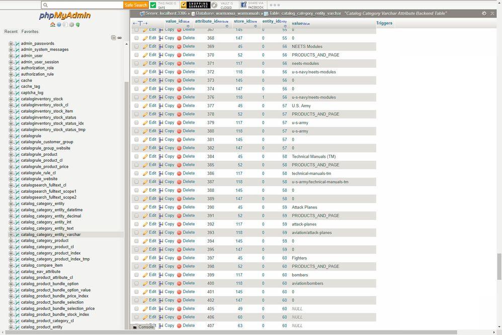 catalog_category_entity_varchar-bombers.jpg