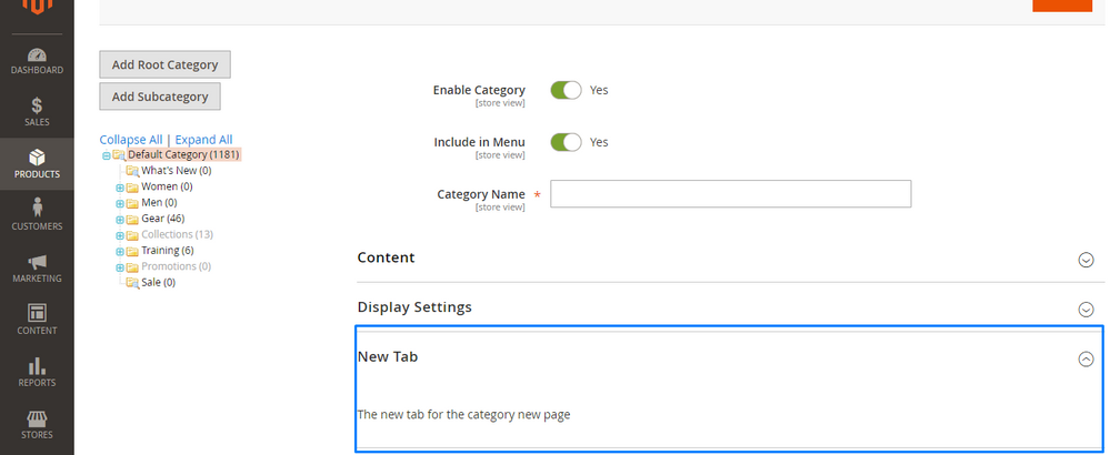 how to get a youtube community tab