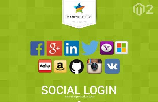 social_login_thumb.jpg