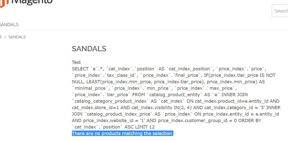 catalog_product_index_price_query.png