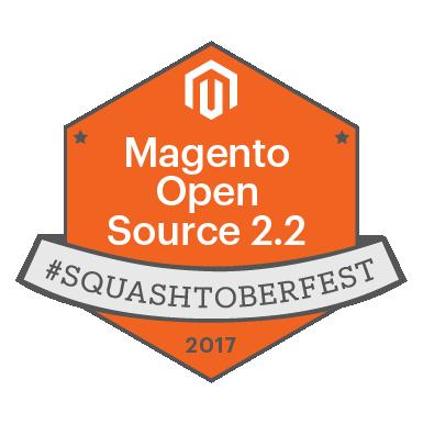 squashtoberfest_blog_inline_image.png