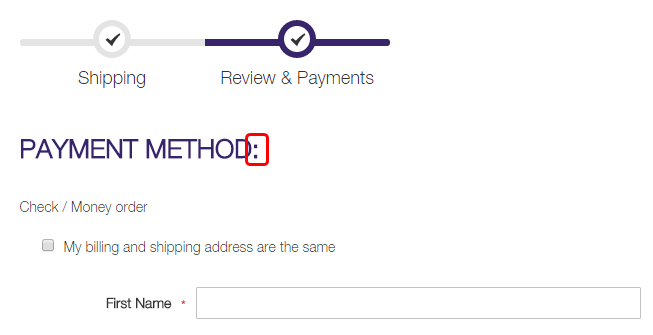 magento2_checkout_payment_methods.PNG