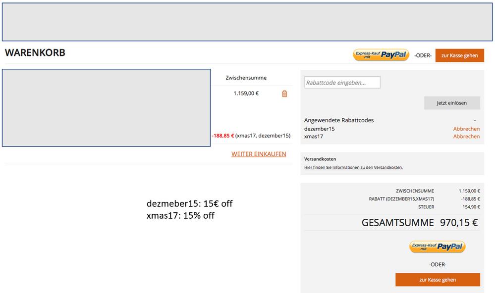 2-coupon-codes-magento.PNG