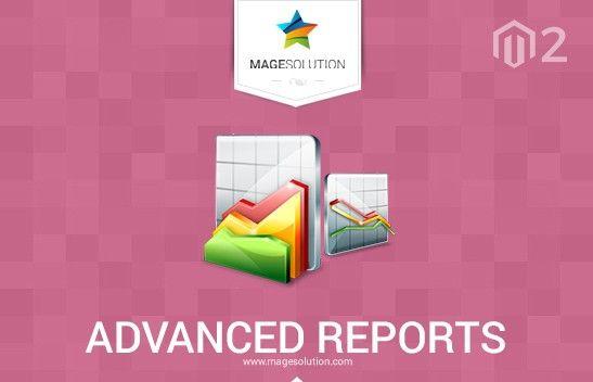 advanced_reports_m2_thumb.jpg