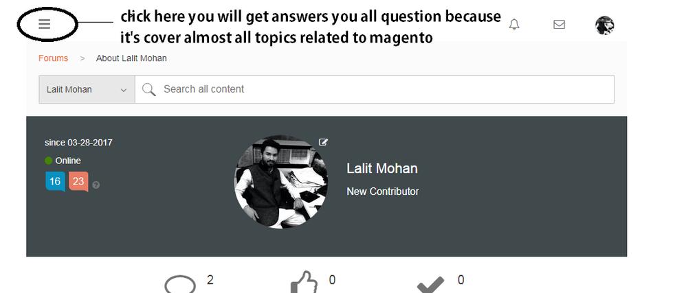 lalitmohan-forum-magento.png