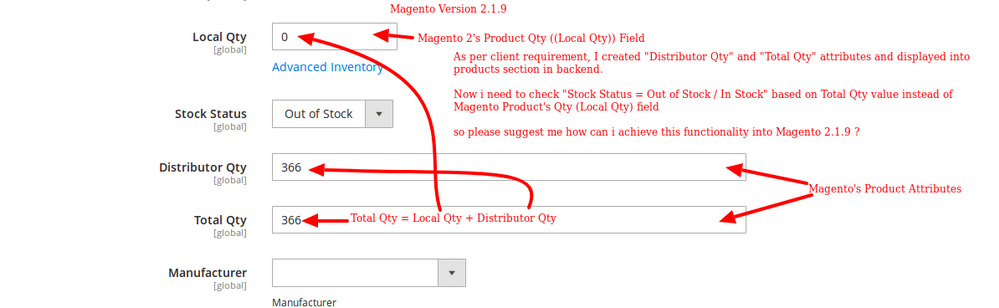 magento2_product_edit_page.png
