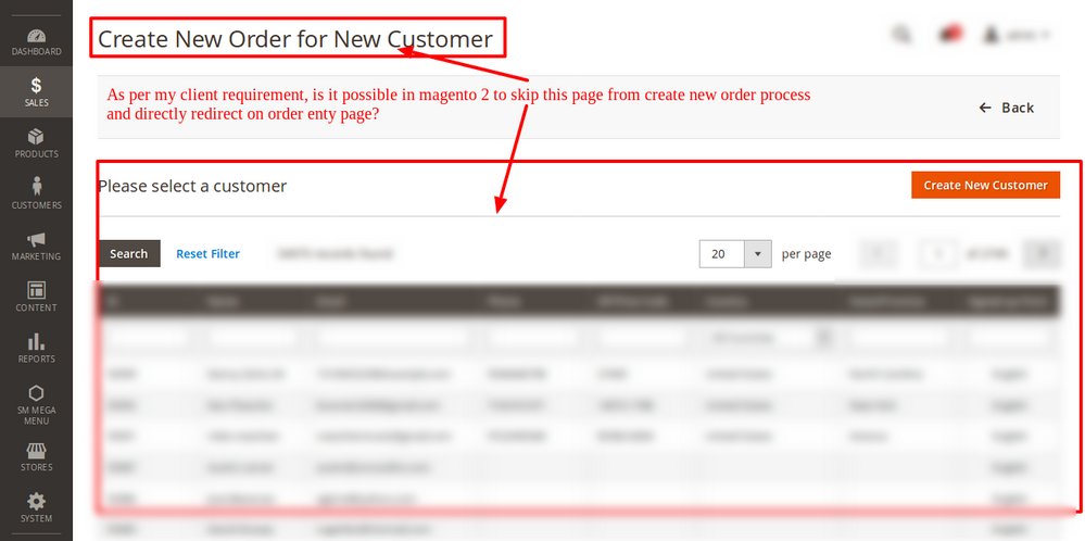 New Order   Orders   Operations   Sales   Magento Admin.png