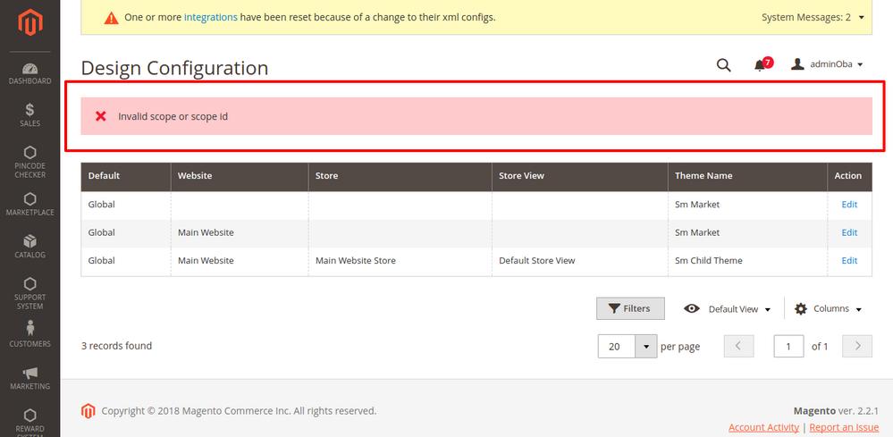 Design Configuration   Design   Content   Magento Admin.png