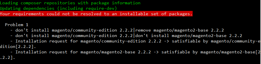 issue_composer_magento_2.2.2.png