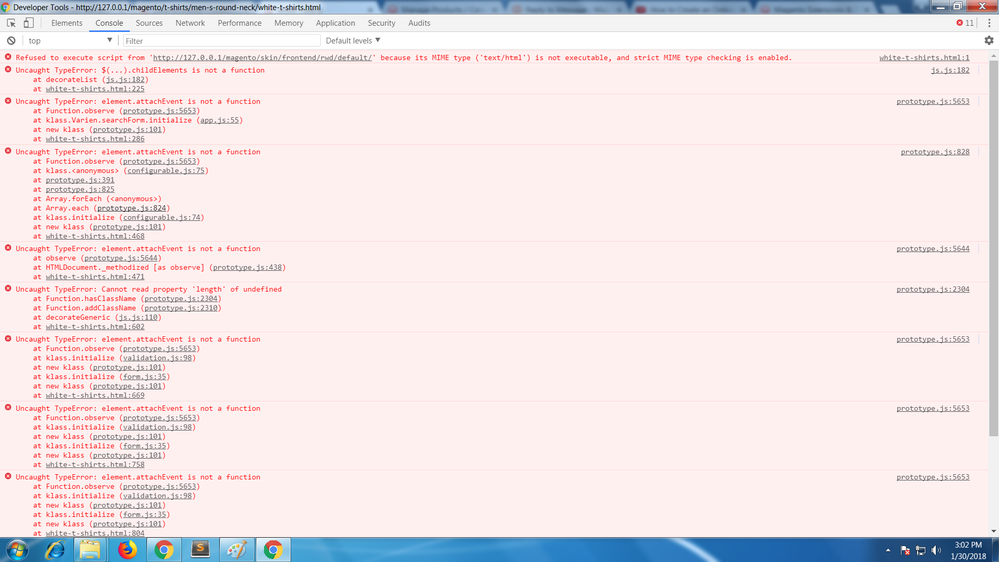 console_error.jpg