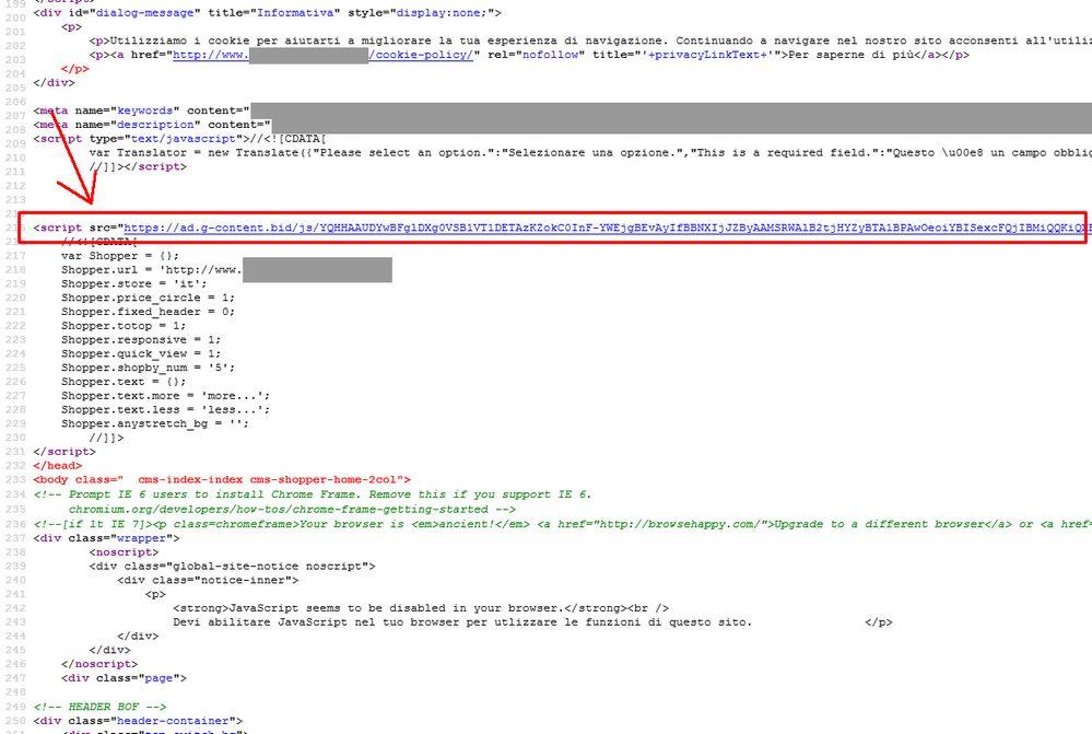 screenshot-01.jpg