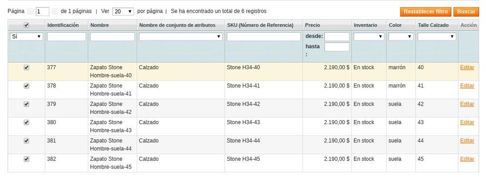 configuracion de atributos1.png