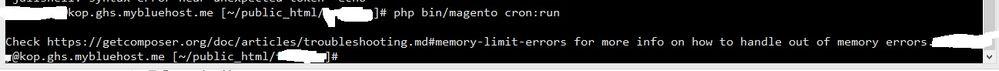 magento current error.jpg