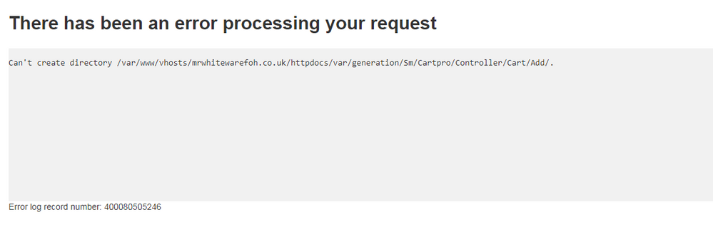 There has been an error processing your request.png