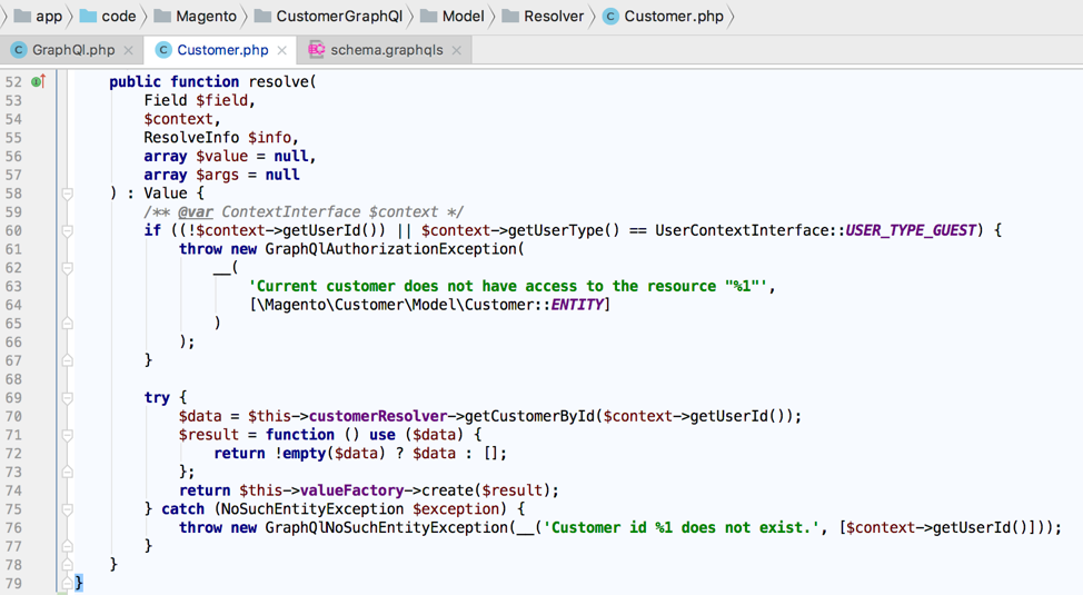 Resolver Example.png