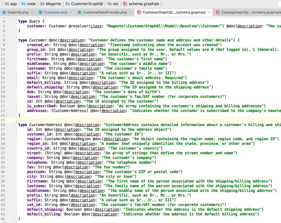 Schema Example.png