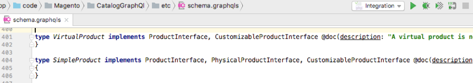 Interface Fields Copying Example.png