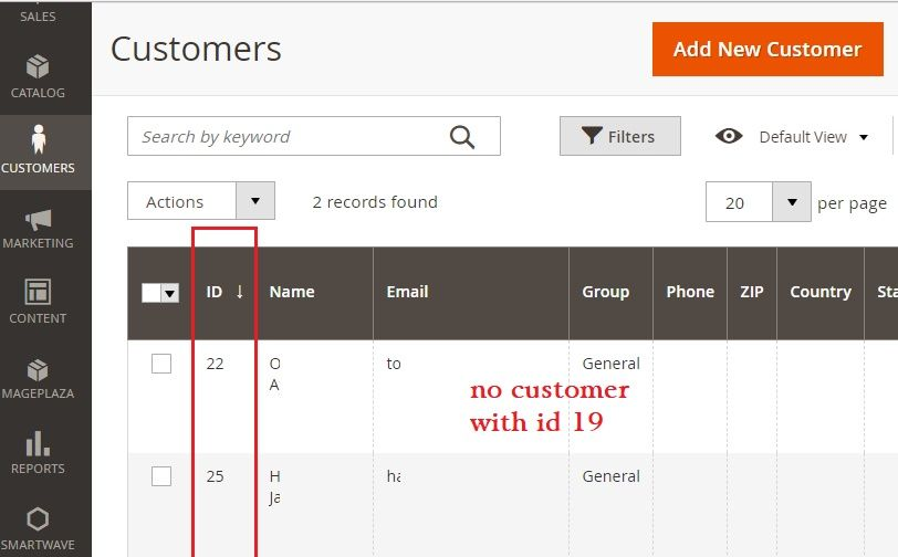 customer_entity_2.jpg