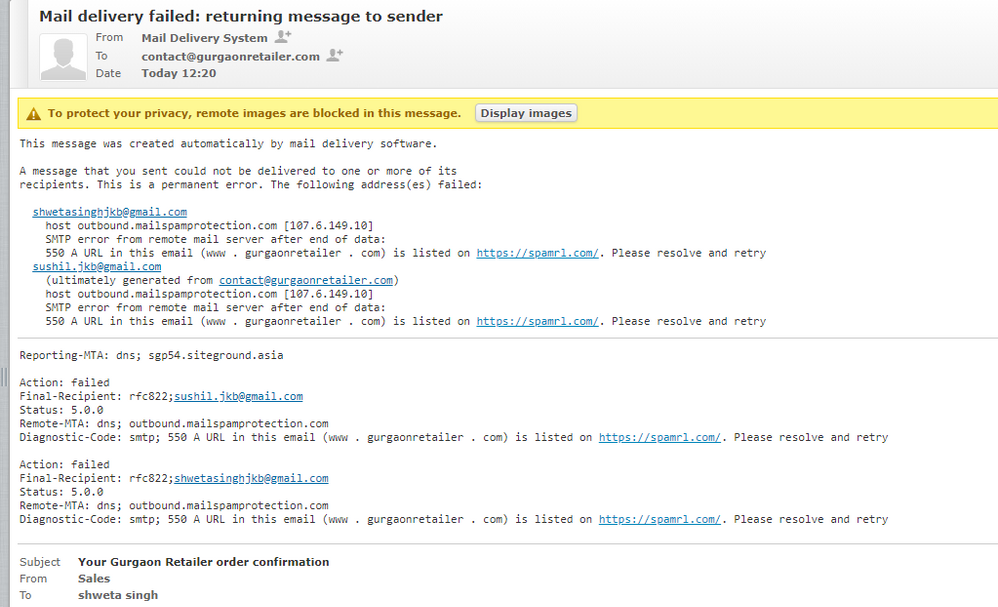 mail screenshot.png