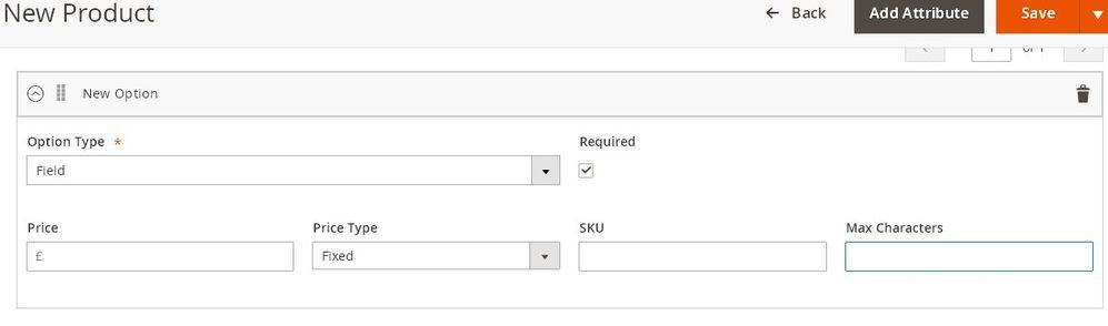 no-title-customizable-options.jpg