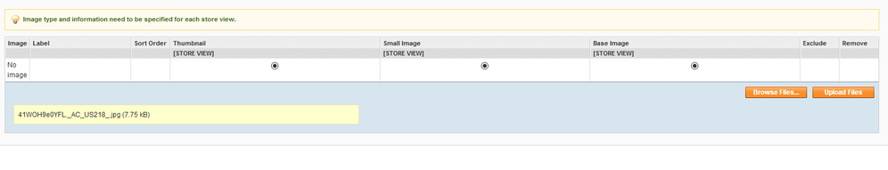 magento_image_issue.PNG