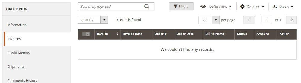 invoice-status.jpg