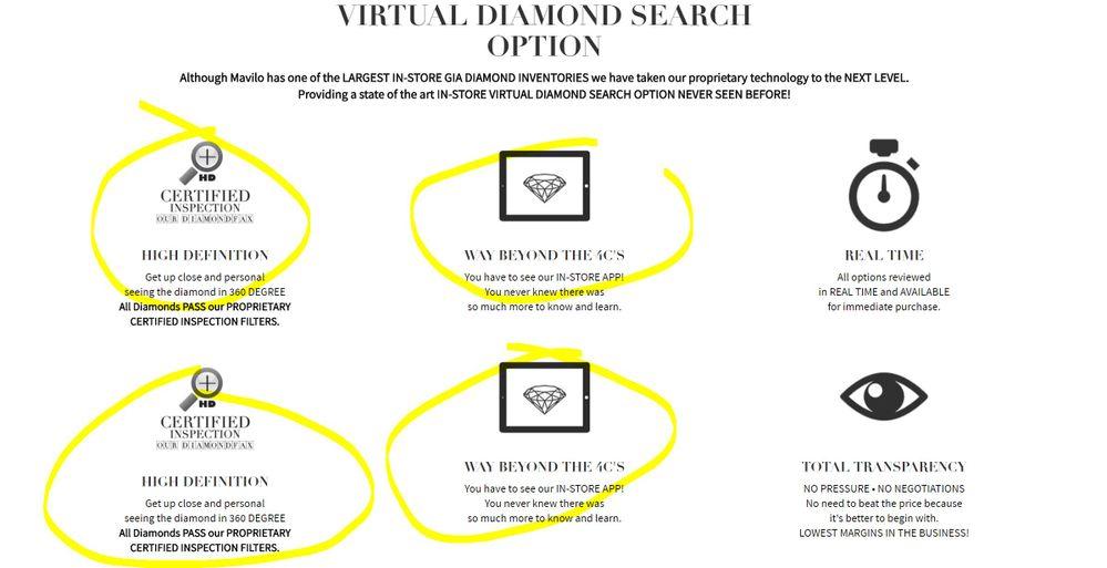 duplicate content virtual 060818.JPG