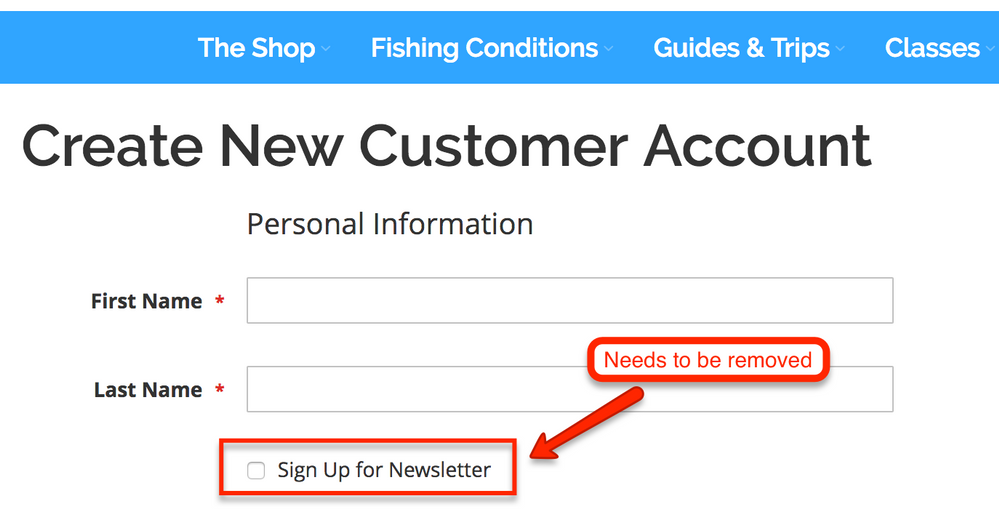 remove-newsletter-signup.png