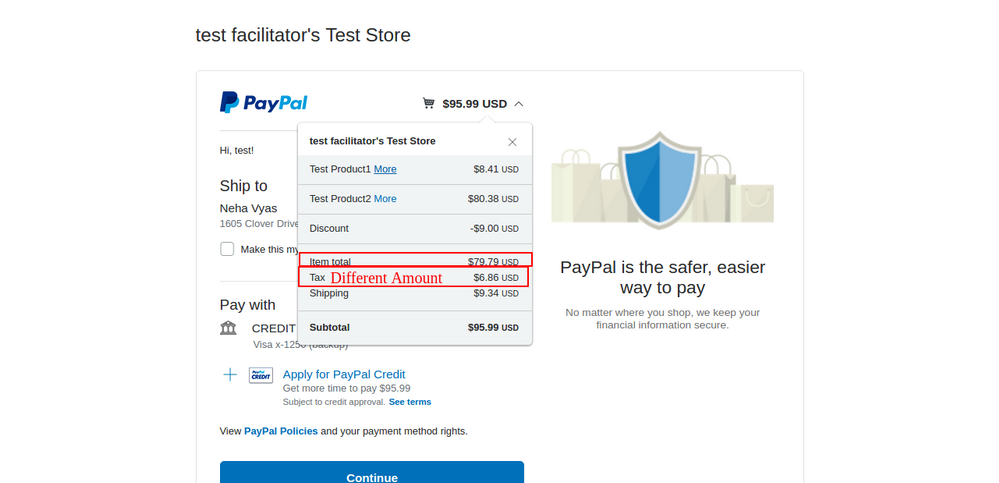 PayPal Checkout   Review your payment.png