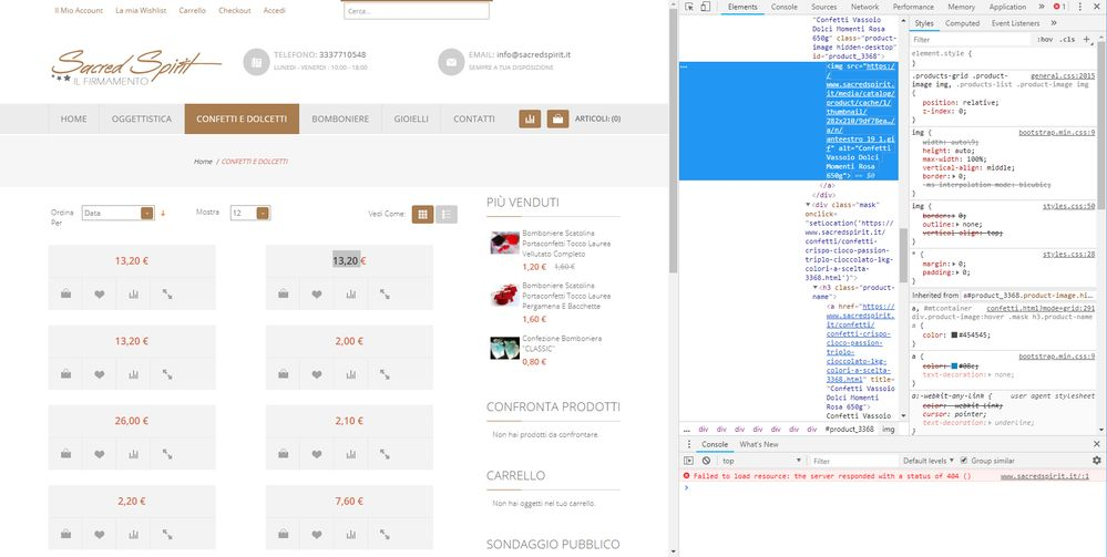 No-image_grid-responsive-version_on-desktop-pc.jpg