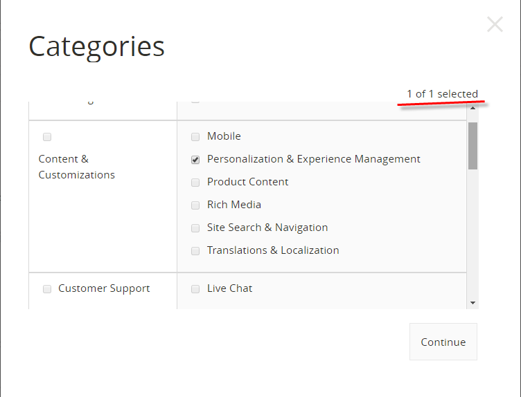 magento marketplace.png