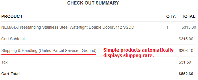 checkout-with-shipping.png
