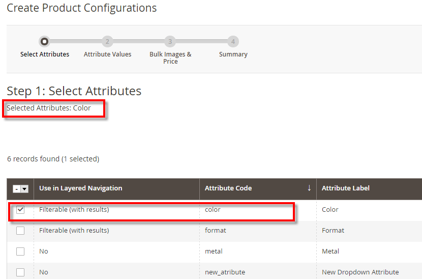 configurable attribute color.png