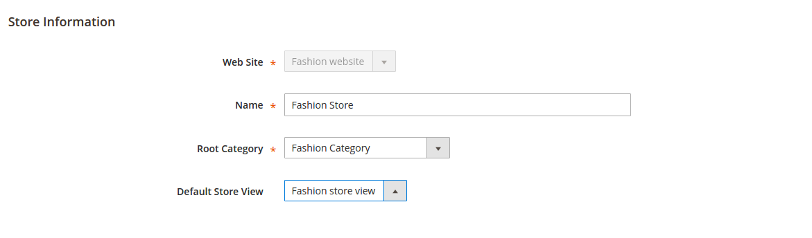 store-setting.png